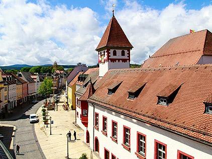 Regionalgruppen - Historischen Verein für Oberfranken e.V.