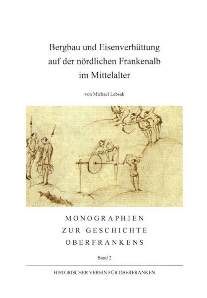 Monographie 2