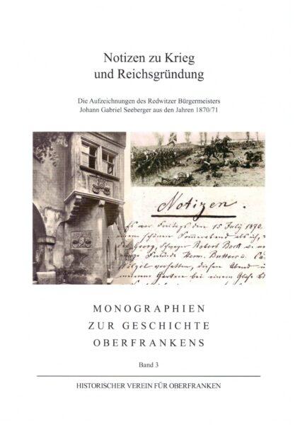 Monographie 3